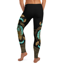 Load image into Gallery viewer, *Birds of a Feather* Leggings