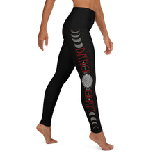Load image into Gallery viewer, DanceCraft Leggings