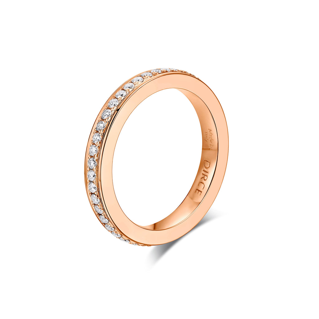 STELLA Infinite Ring