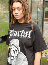 Load image into Gallery viewer, Burial Tee