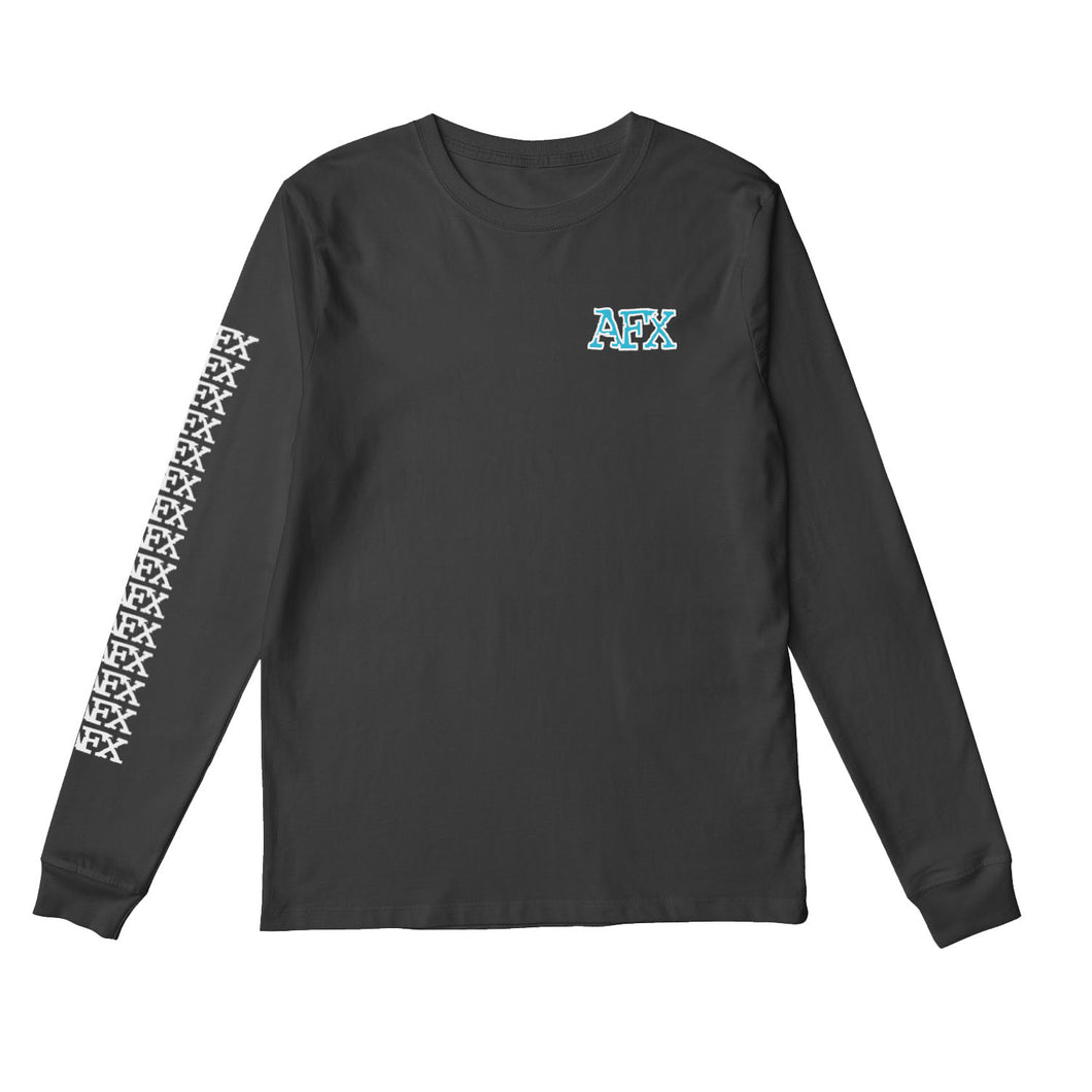 AFX Long Sleeve Tee