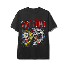 Load image into Gallery viewer, Daft Punk Tee