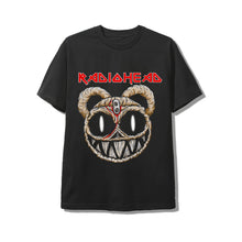 Load image into Gallery viewer, Radiohead Tee