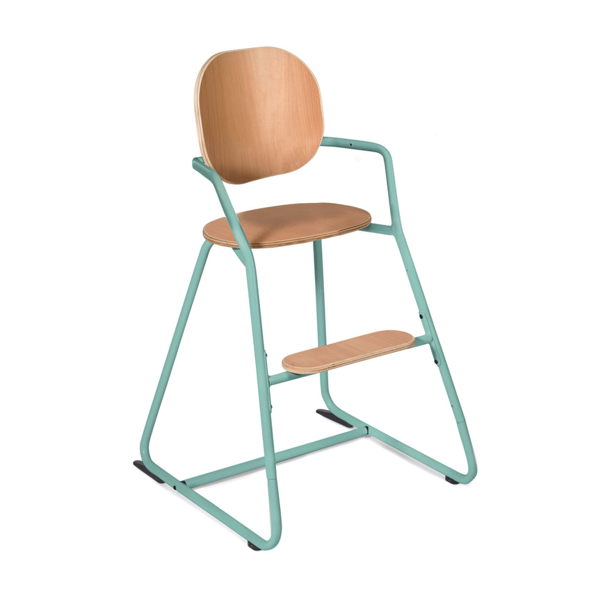TIBU High Chair