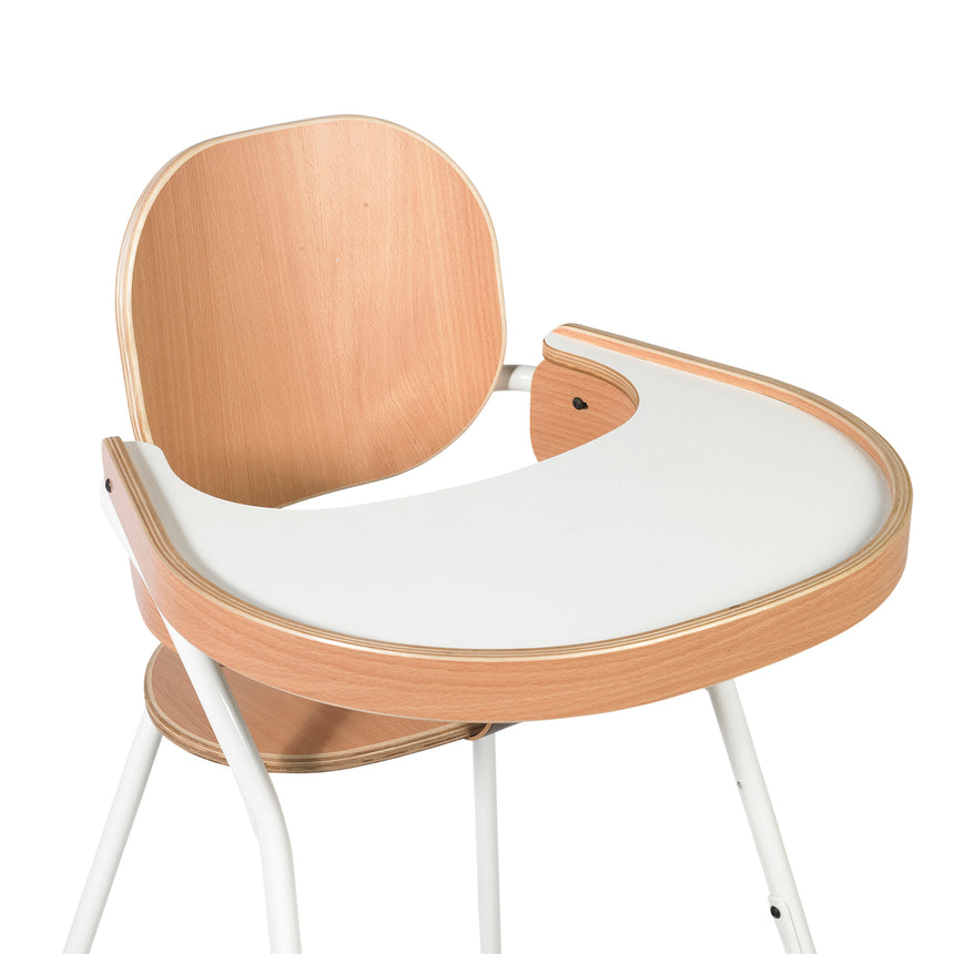 Table Tray for TIBU Chair