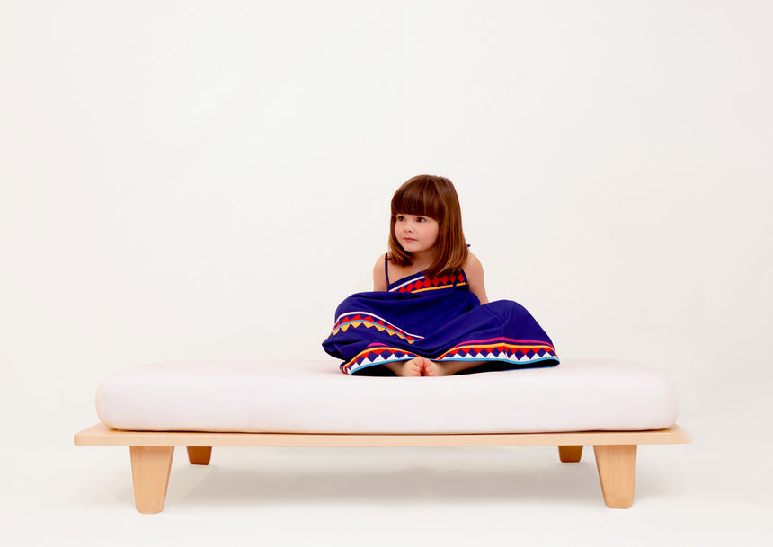 YOMI JUNIOR BED