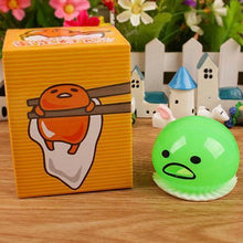 Load image into Gallery viewer, Hot selling!!! Funny Egg Ball Toy