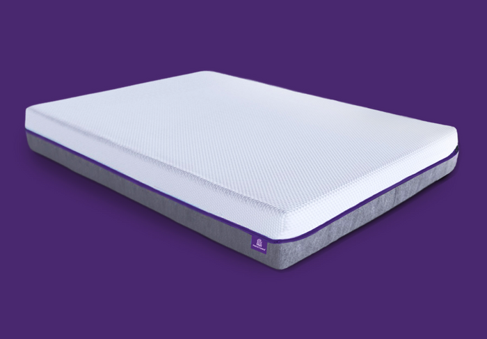 Memory Foam vs. Latex Mattresses: What's the difference?