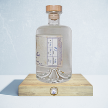Load image into Gallery viewer, Tussock Vodka