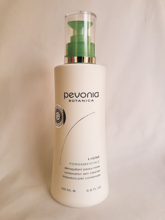 Combination Cleanser 200 ml