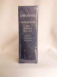 Lumafirm Eye Contour 15ml