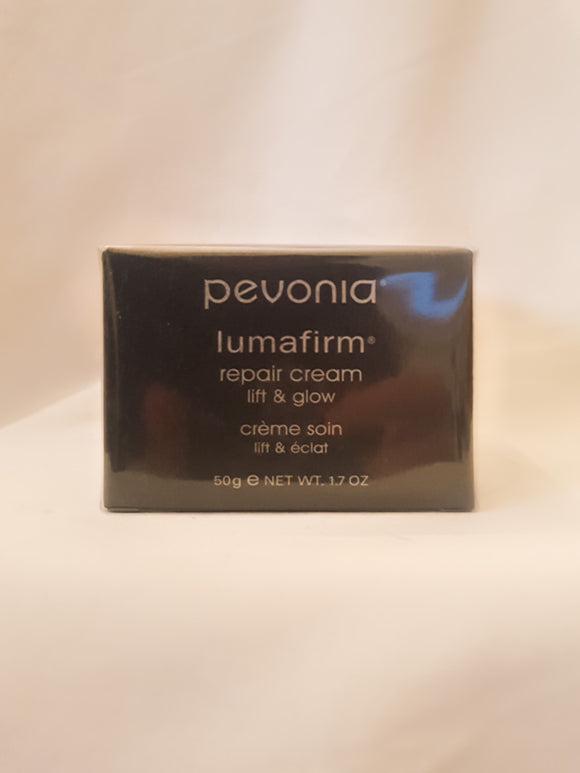 Lumafirm Repair Cream 50g