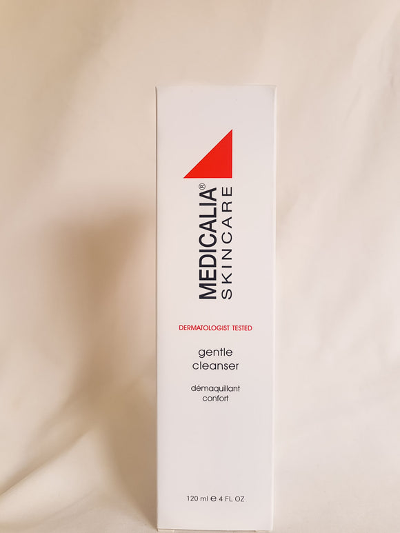 Medicalia Gentle Cleanser