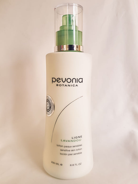 Sensitive Lotion 200 ml