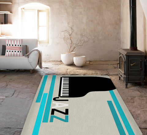 affordable rugs from The Gretest