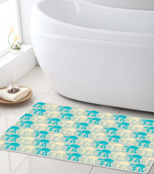 Star Wars Bathroom mat - Bath mat