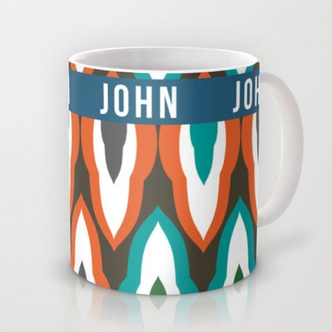 Other Kind Mug - TheGretest - 1