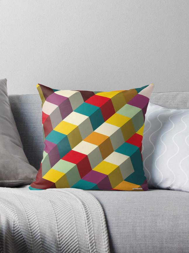 decorative accent pillows - TheGretest