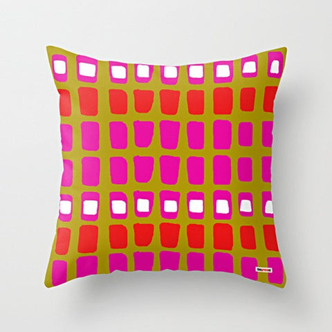 Scandinavian Decorative Pillow - TheGretest