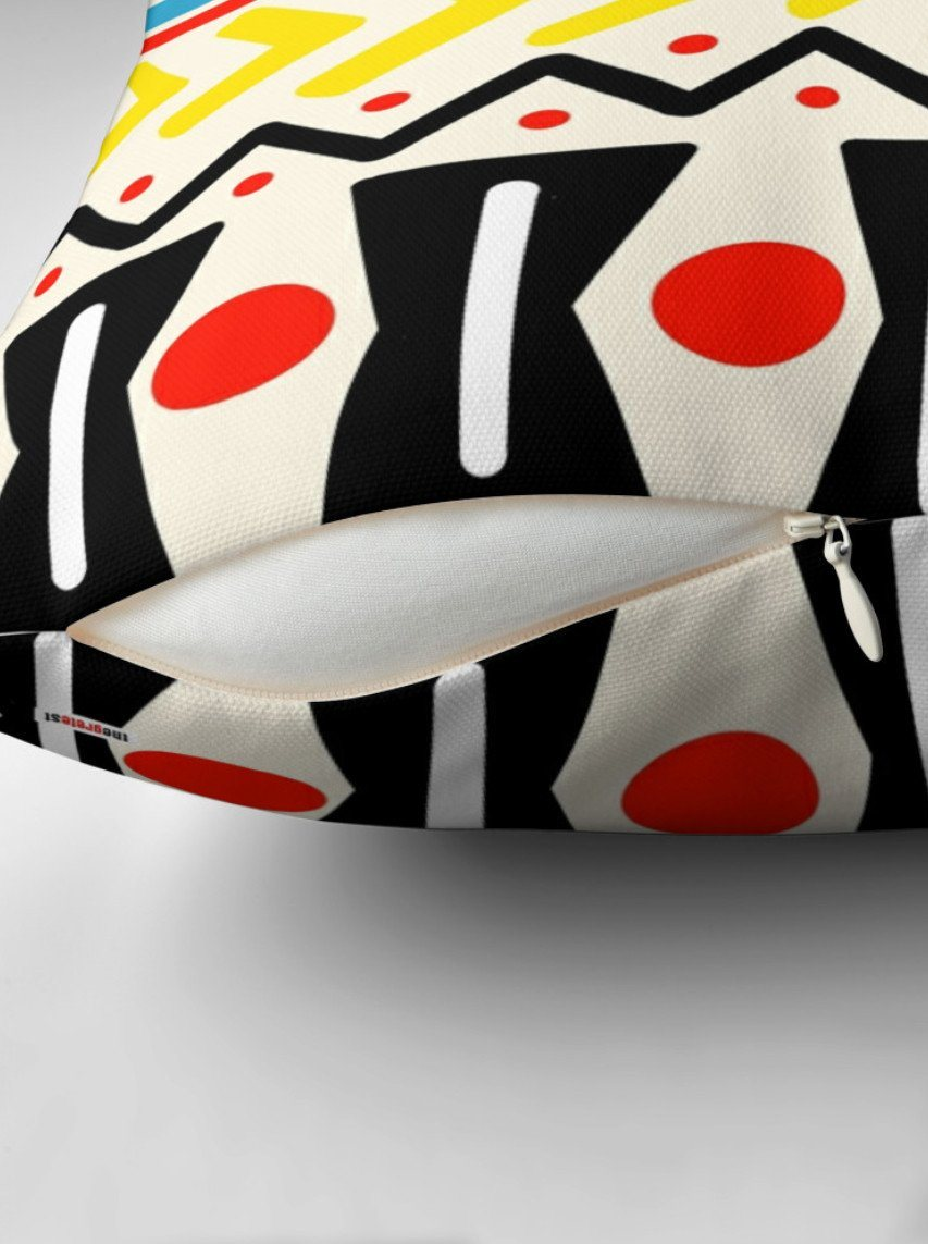 Scandinavian Pillow-TheGretest