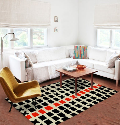 Awesome Living Room Rug   Accent Rugs   Affordable Area Rugs   Dorm Rugs   5x8 Rug