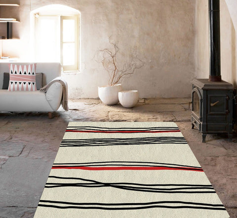 Area Rugs Page 3 TheGretest