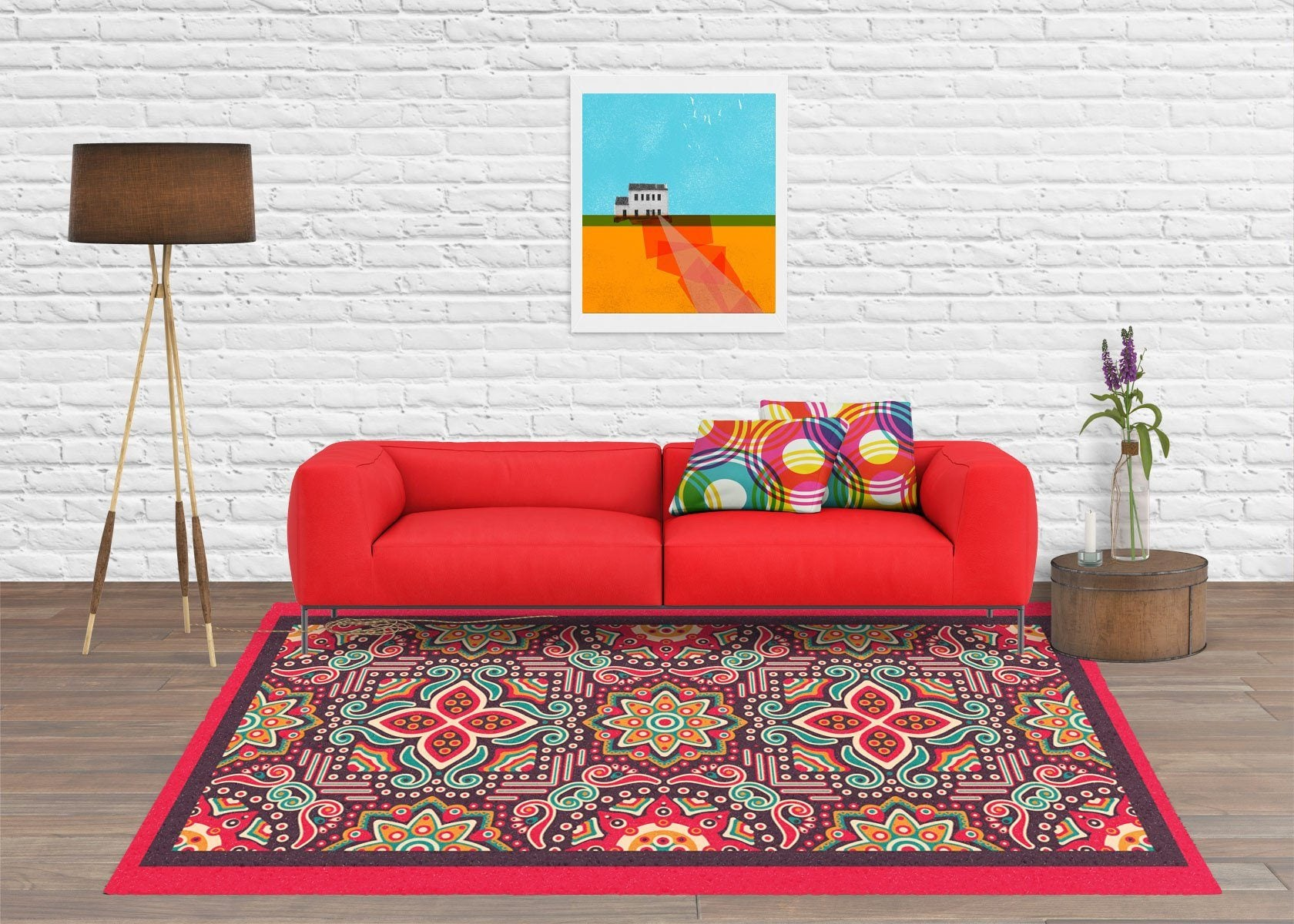 rugs mexican inspiration nice blankets design rug marvelous ideas and plain decoration galeriaquetzalcom wondrous