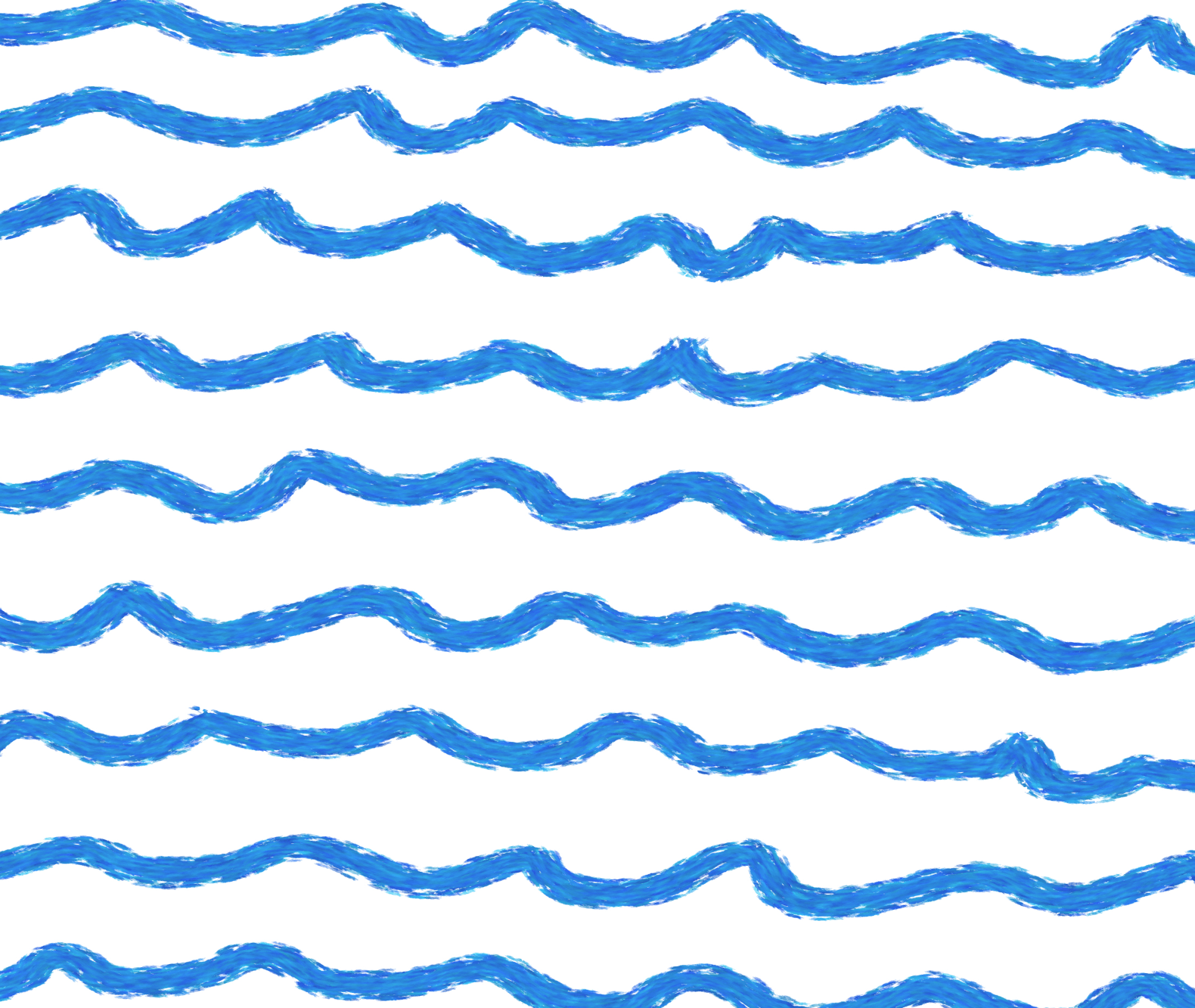 Blue and White Tablecloth - Sea Tablecloth-TheGretest