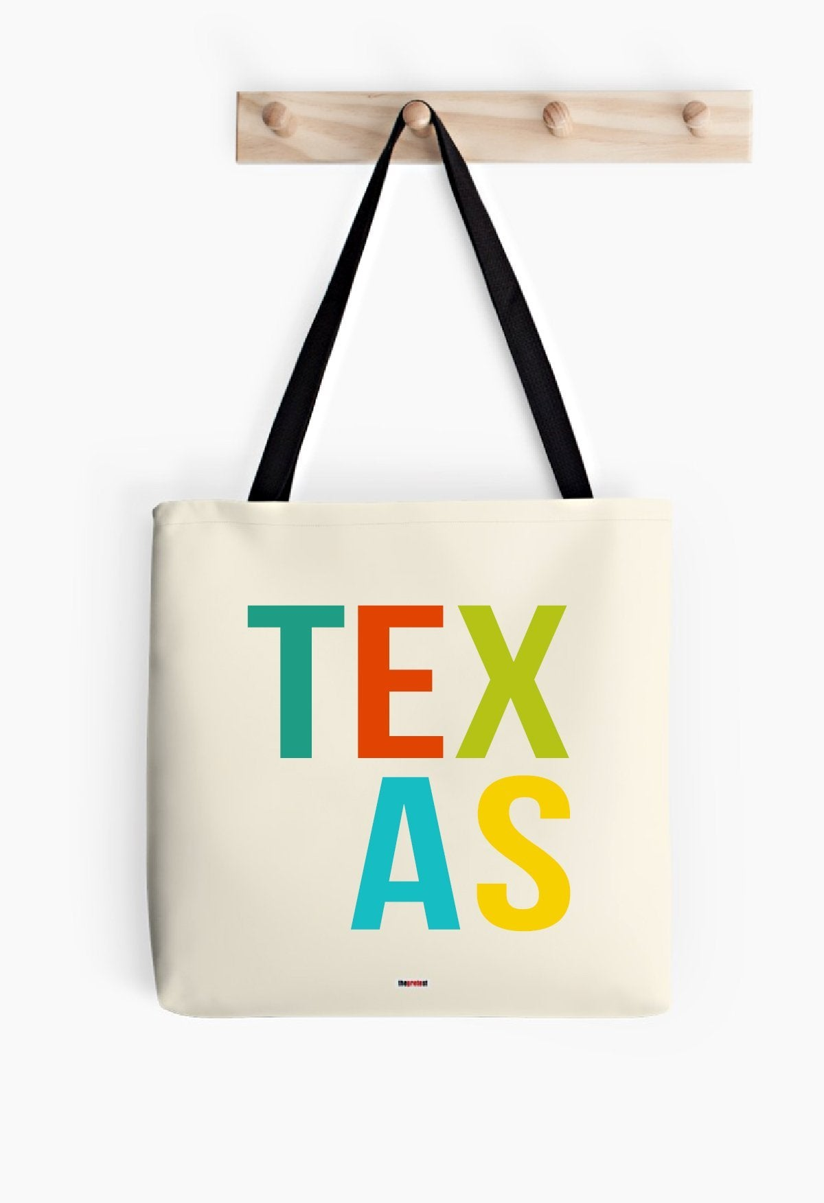 Texas Tote bag - Texas bag-TheGretest