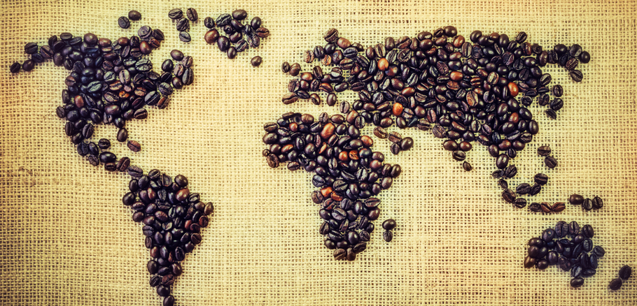 Interesting 2021 Coffee Trends To Look Out For