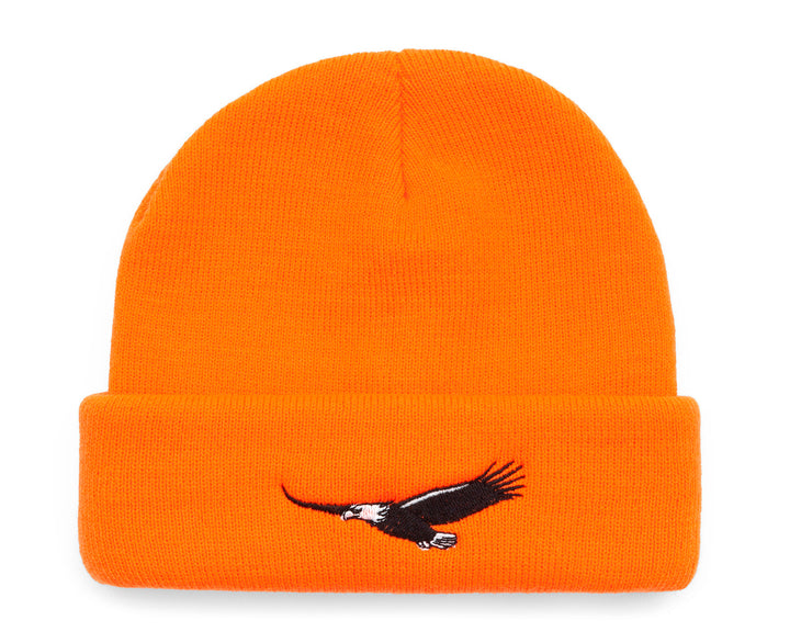 HGDG SAFETY EAGLE BEANIE