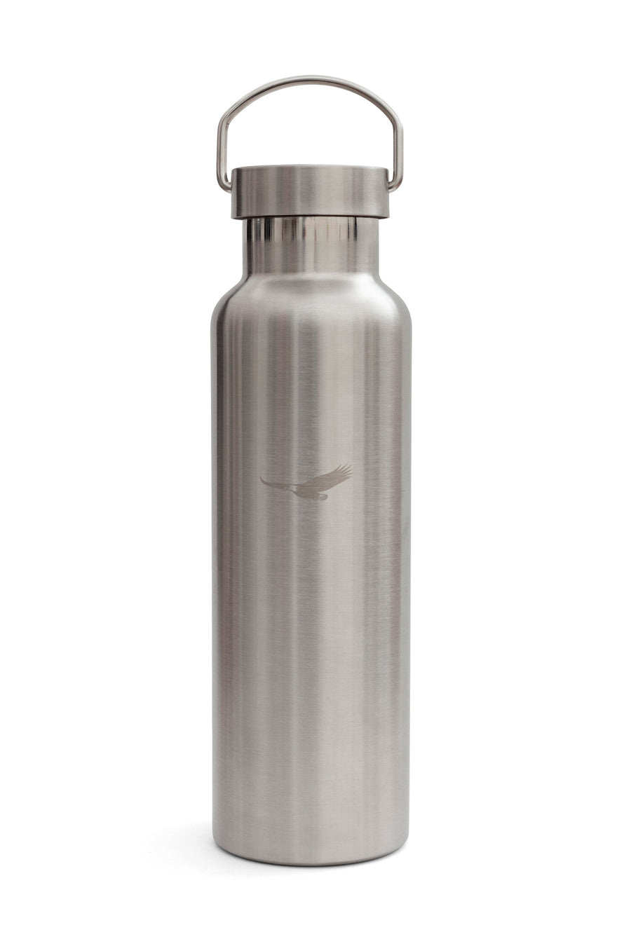 HGDG THERMO BOTTLE
