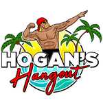 Hogan's Hangout Clearwater Beach