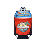 Hogan's Hangout Collectible Koozie