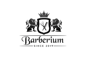 Barberium-Products
