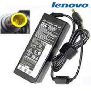 IBM Lenovo Thinkpad 20V 65W AC Adapter  charger