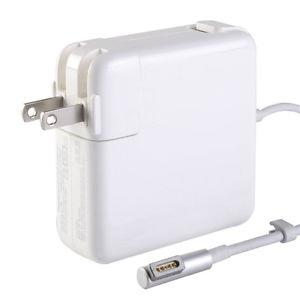 Apple 85W Magsafe Portable Power Adapter for MacBook Pro