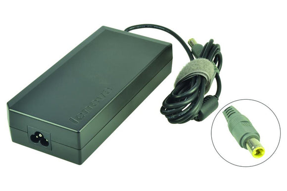IBM Lenovo Thinkpad 20V 170W AC Adapter  charger