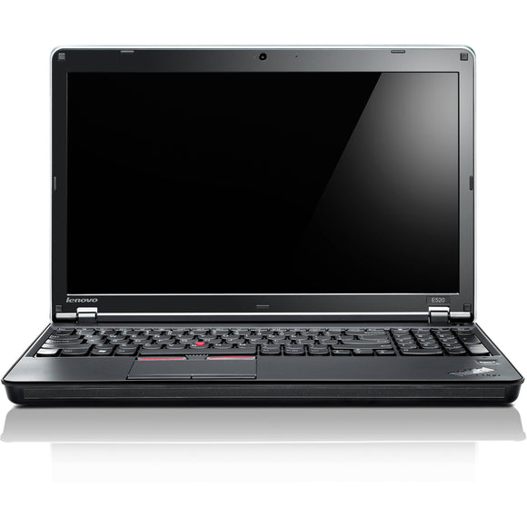 Lenovo ThinkPad Edge E520 I7-2620m laptop