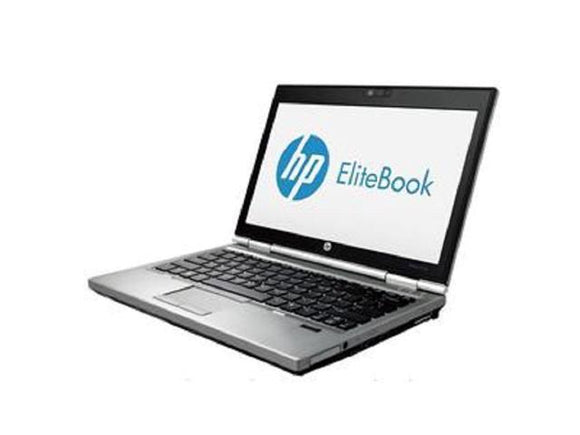 HP ELITEBOOK 2570P I5-3210M laptop