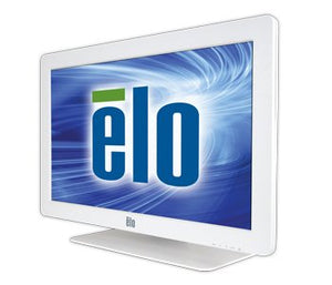 ELO ET1515L  IDEXX VetLab Station Monitor  Touchscreen