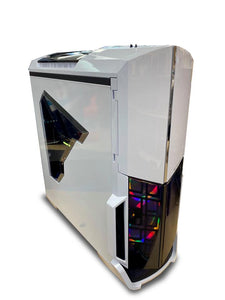 GAMING PC Intel Tower I7-2600