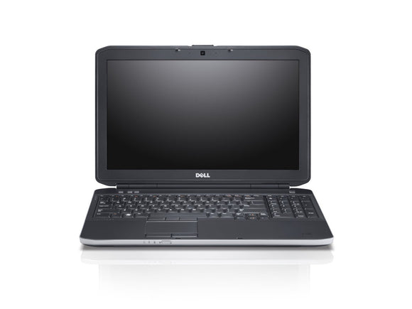 DELL LATITUDE E5530 I5-3340M Laptop