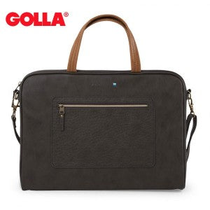 GOLLA BLACK BAG