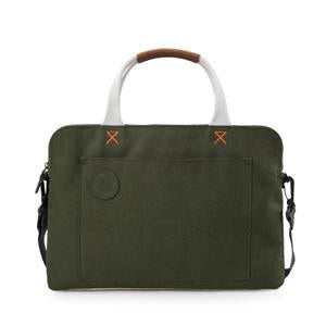 Golla Bag up to 13""