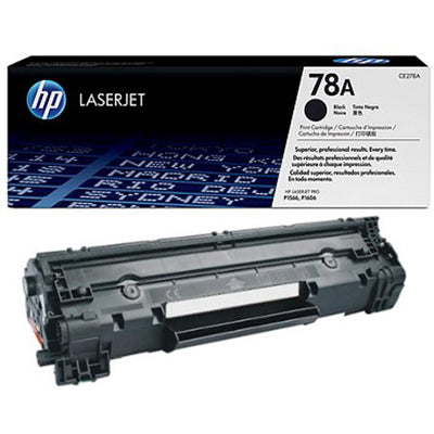 HP 78A CARTRIDGE