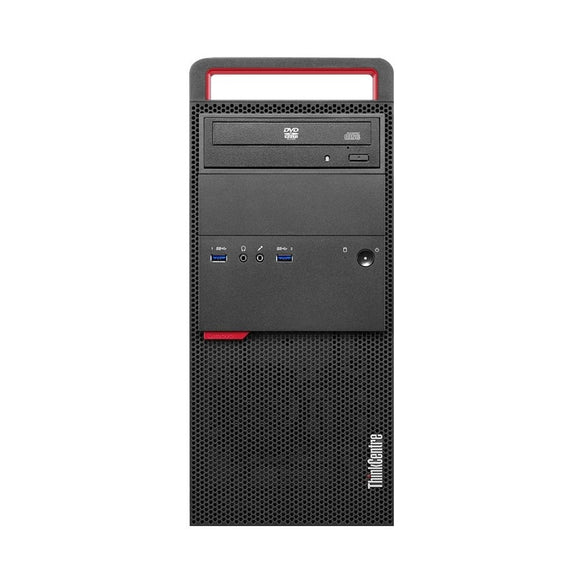 LENOVO THINKCENTRE M800 TOWER I7-6700 Pc