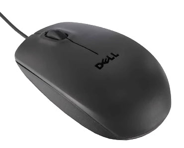 Usb Mouse Used
