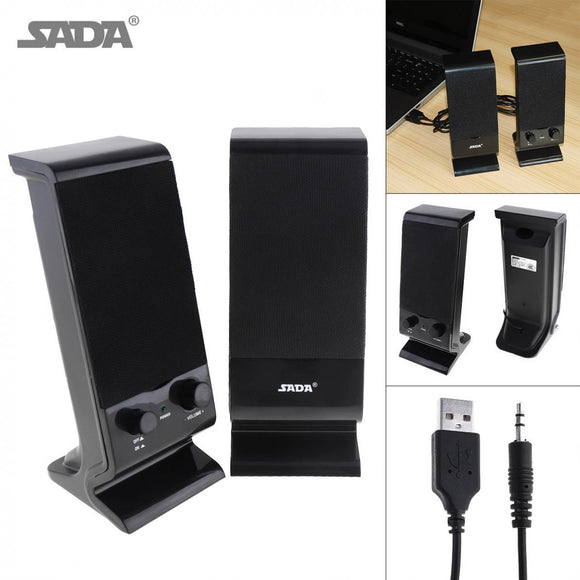 Speakers SADA V112