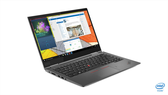 ThinkPad X1 Yoga 14  I7 6600U Laptop